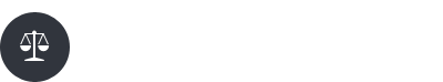 The Law Offices of James Kelly